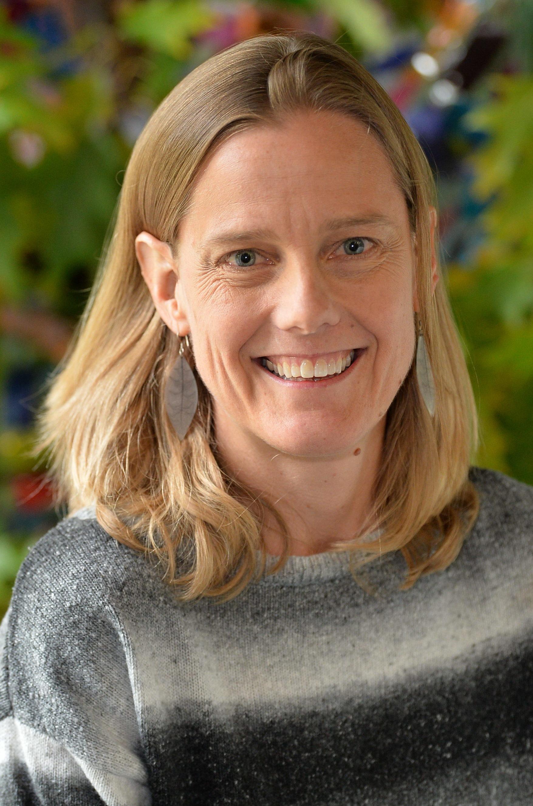 Jennifer Dannenfelser